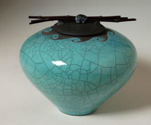 medium wave urn