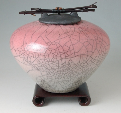 Cremation Urns for Ashes - Dodero Studio (products)