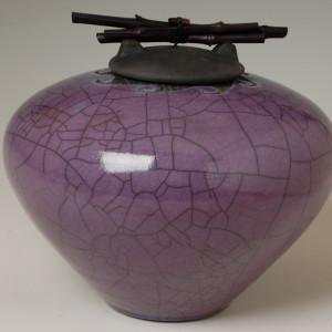 wave urn amyth