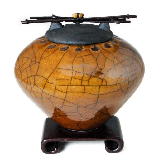 keepsake urn-pet urn